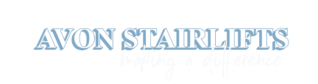 Avon Stairlifts Logo